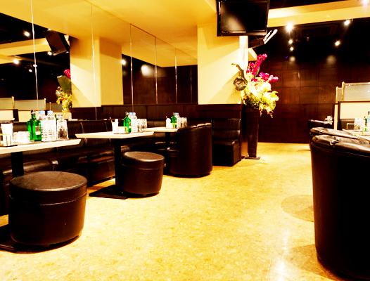 CLUB veblos[クラブ ビブロス](立川キャバクラ)のバイト求人・体験入店情報Photo3