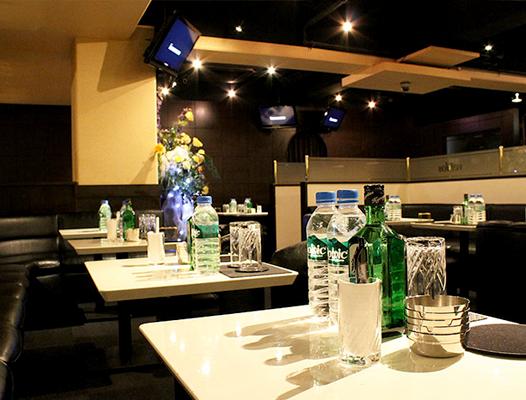 CLUB veblos[クラブ ビブロス](立川キャバクラ)のバイト求人・体験入店情報Photo2