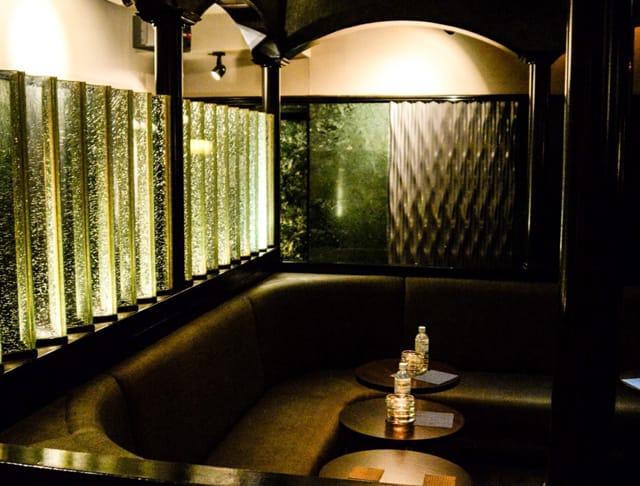 Modern Lounge[モダンラウンジ](本厚木キャバクラ)のバイト求人・体験入店情報Photo1