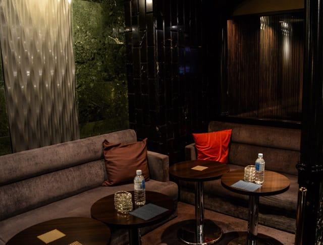 Modern Lounge[モダンラウンジ](本厚木キャバクラ)のバイト求人・体験入店情報Photo2