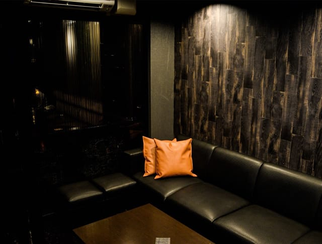 Modern Lounge[モダンラウンジ] 本厚木 キャバクラ SHOP GALLERY 4