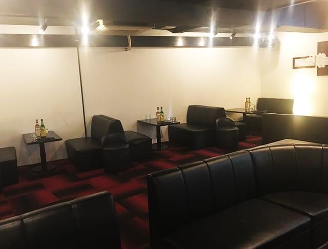Club Iris[クラブアイリス](春日部キャバクラ)のバイト求人・体験入店情報Photo3