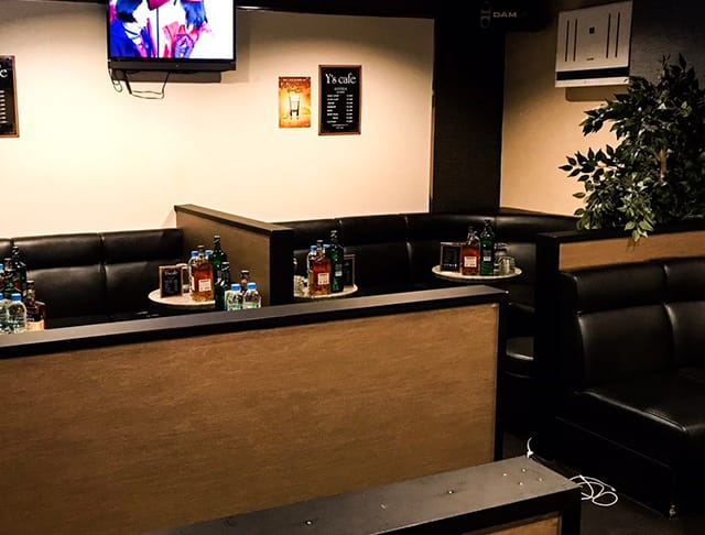Y's cafe[ワイズカフェ](秋葉原キャバクラ)のバイト求人・体験入店情報Photo5