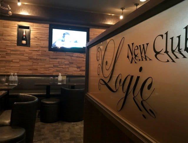 New Club Logic[ニュークラブ ロジック](秋葉原キャバクラ)のバイト求人・体験入店情報Photo1
