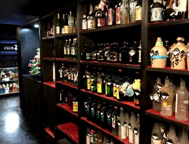 クラブZERO[クラブ ゼロ](本厚木キャバクラ)のバイト求人・体験入店情報Photo3