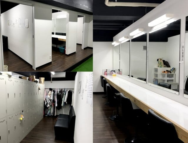 クラブZERO[クラブ ゼロ](本厚木キャバクラ)のバイト求人・体験入店情報Photo5