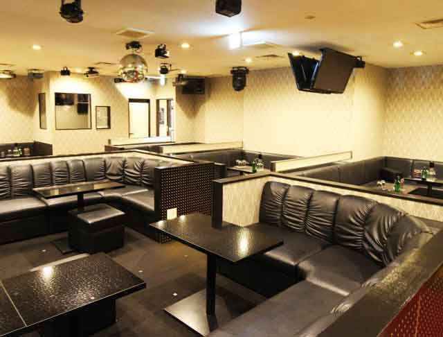 Club Arcadia(アルカディア)(所沢キャバクラ)のバイト求人・体験入店情報Photo2