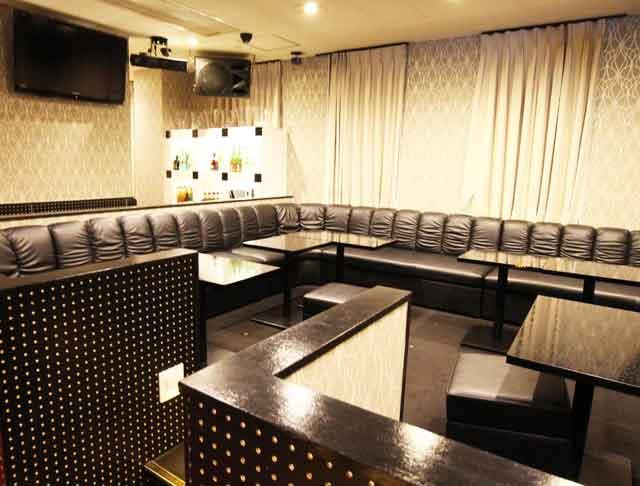 Club Arcadia(アルカディア)(所沢キャバクラ)のバイト求人・体験入店情報Photo3