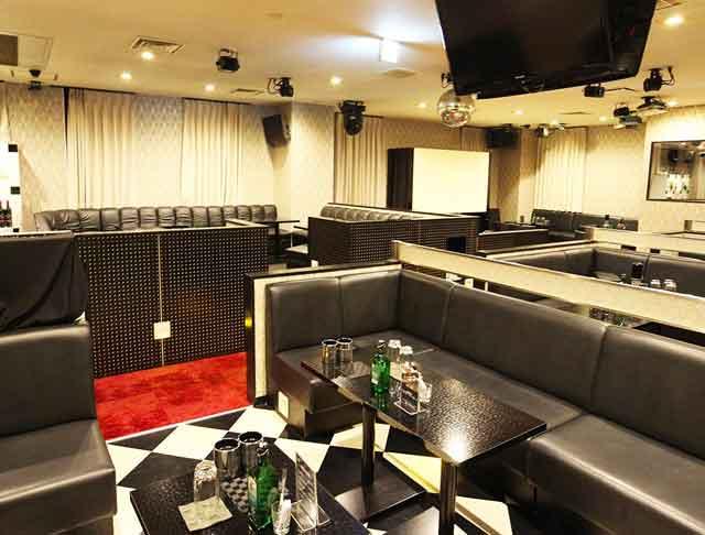 Club Arcadia(アルカディア)(所沢キャバクラ)のバイト求人・体験入店情報Photo4