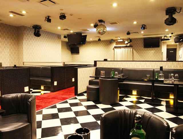 Club Arcadia(アルカディア)(所沢キャバクラ)のバイト求人・体験入店情報Photo1