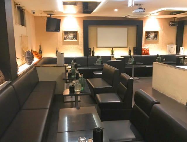 club Roen[ロエン](川越キャバクラ)のバイト求人・体験入店情報Photo1