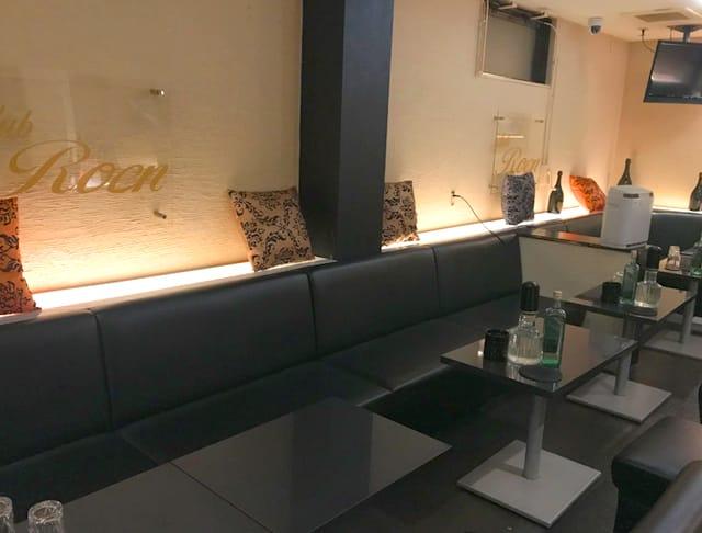 club Roen[ロエン](川越キャバクラ)のバイト求人・体験入店情報Photo2