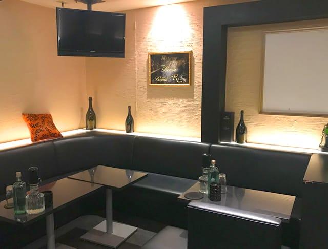 club Roen[ロエン](川越キャバクラ)のバイト求人・体験入店情報Photo3