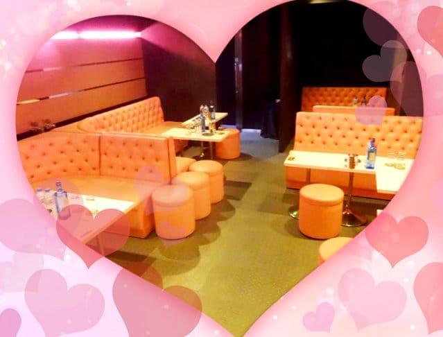 LOVE TRIP[ラブトリップ] 大宮 キャバクラ SHOP GALLERY 1