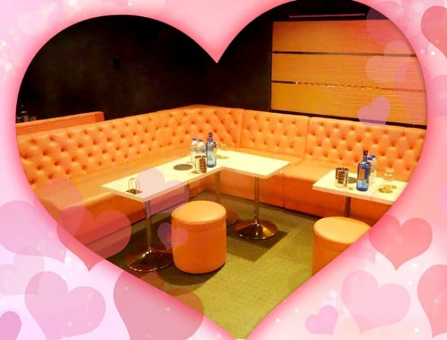 LOVE TRIP[ラブトリップ] 大宮 キャバクラ SHOP GALLERY 2
