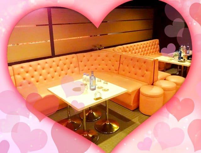 LOVE TRIP[ラブトリップ] 大宮 キャバクラ SHOP GALLERY 3