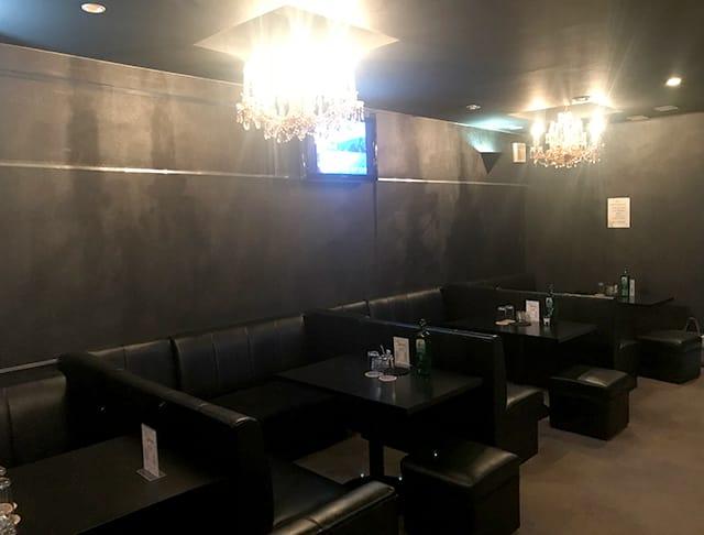 CLUB Sedona[セドナ](熊谷キャバクラ)のバイト求人・体験入店情報Photo3