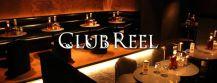 CLUB REEL[リール] バナー