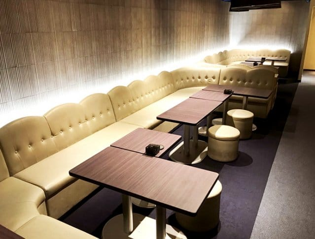 Night Lounge Aqua[ナイトラウンジ アクア](坂戸キャバクラ)のバイト求人・体験入店情報Photo2