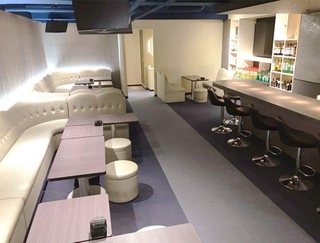 Night Lounge Aqua[ナイトラウンジ アクア](坂戸キャバクラ)のバイト求人・体験入店情報Photo3
