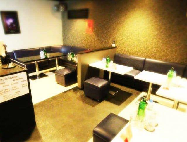 リリーズクラブ(千葉キャバクラ)のバイト求人・体験入店情報Photo1