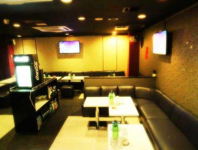リリーズクラブ(千葉キャバクラ)のバイト求人・体験入店情報Photo2