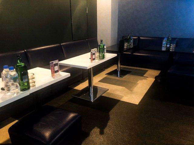 リリーズクラブ(千葉キャバクラ)のバイト求人・体験入店情報Photo3
