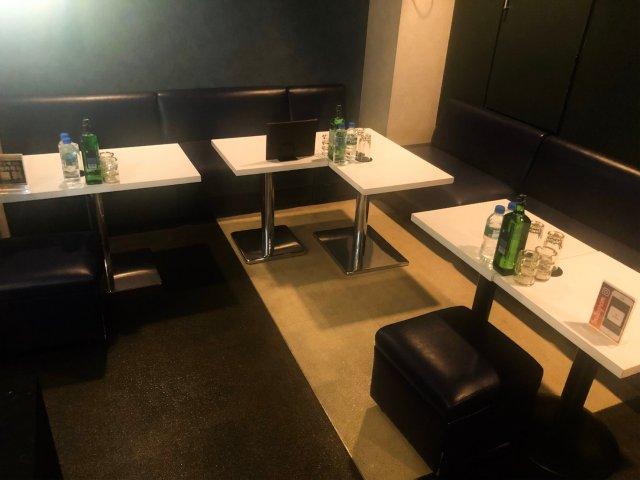 リリーズクラブ(千葉キャバクラ)のバイト求人・体験入店情報Photo4