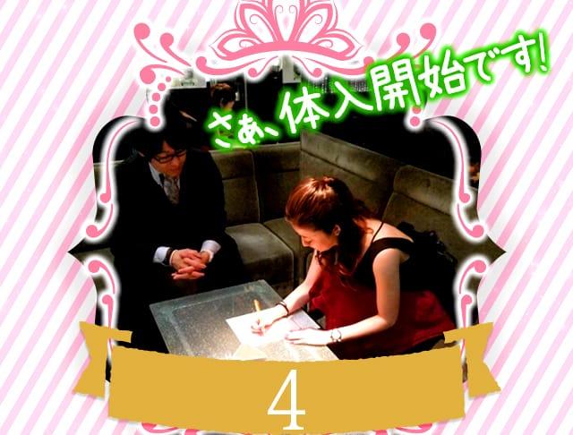 REVEUR[リヴェール] 高円寺 キャバクラ SHOP GALLERY 4