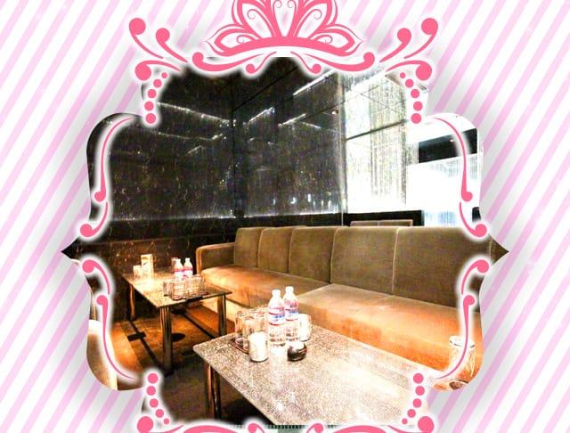 REVEUR[リヴェール] 高円寺 キャバクラ SHOP GALLERY 5