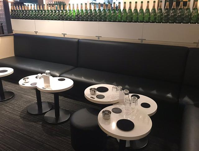 Olive Shinbashi [オリーブ シンバシ](新橋キャバクラ)のバイト求人・体験入店情報Photo2