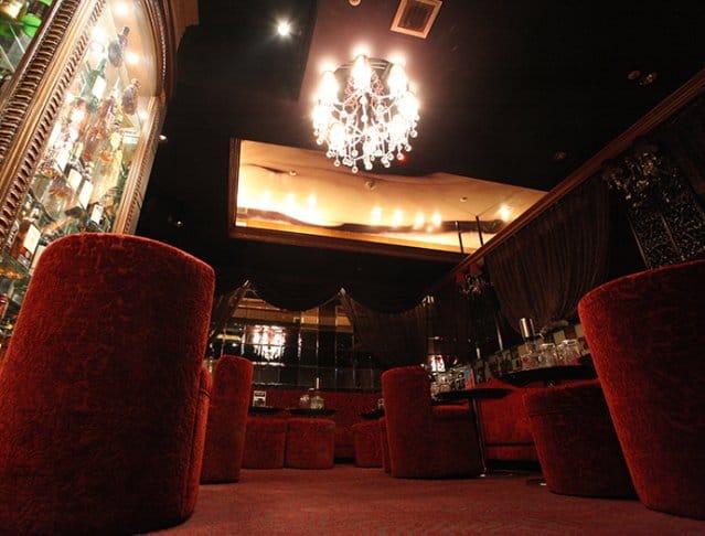【昼】Eldorado[エルドラド](横浜キャバクラ)のバイト求人・体験入店情報Photo4