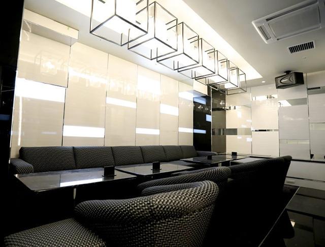 【昼】Eldorado[エルドラド](横浜キャバクラ)のバイト求人・体験入店情報Photo2