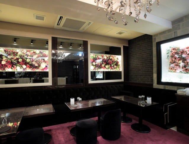 【昼】Regent Club Kannai [リージェントクラブカンナイ] SHOP GALLERY 2