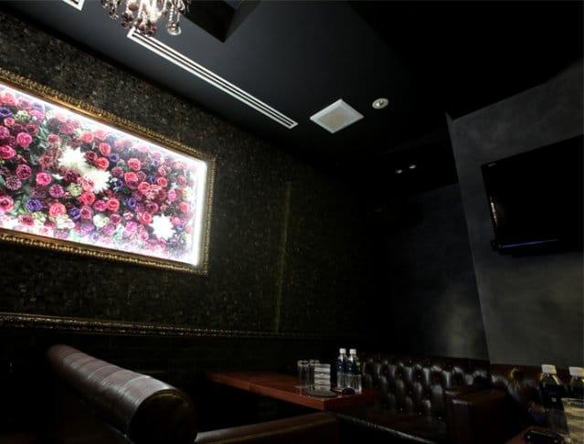 【昼】Regent Club Kannai [リージェントクラブカンナイ] SHOP GALLERY 4