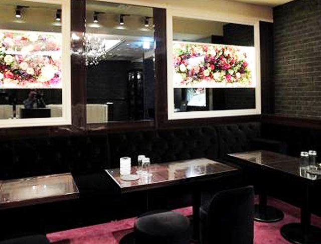 【昼】Regent Club Kannai [リージェントクラブカンナイ] 関内 キャバクラ SHOP GALLERY 4