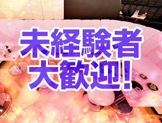 miu-miu[ミュウミュウ](池袋キャバクラ)のバイト求人・体験入店情報Photo1