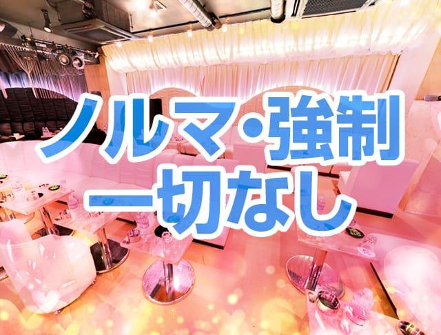 miu-miu[ミュウミュウ](池袋キャバクラ)のバイト求人・体験入店情報Photo4