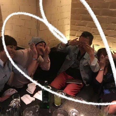 Club VOGUE[クラブ ヴォーグ] 大和 キャバクラ SHOP GALLERY 4