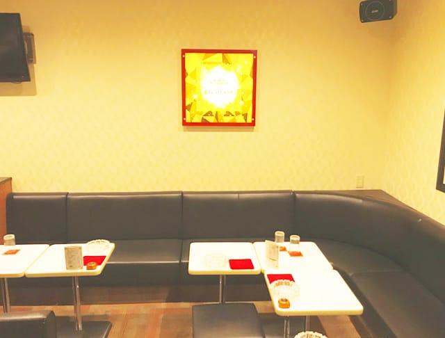 club RICHESSE[リシェス](本厚木キャバクラ)のバイト求人・体験入店情報Photo4