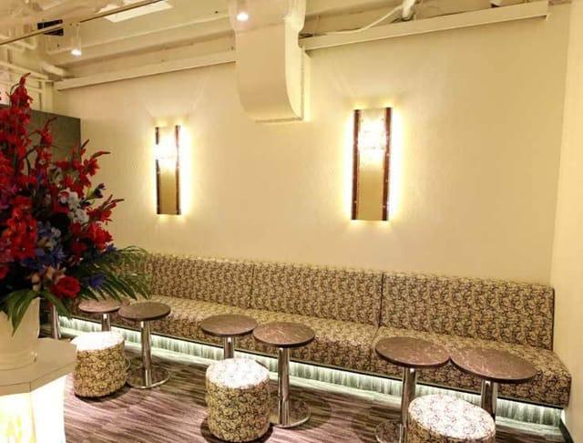 club Xana[ザナ](本厚木キャバクラ)のバイト求人・体験入店情報Photo1