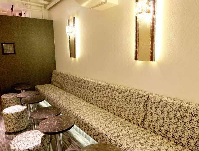 club Xana[ザナ](本厚木キャバクラ)のバイト求人・体験入店情報Photo3