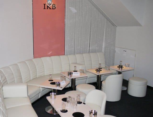 ChouChou[シュシュ]池袋西口店(池袋キャバクラ)のバイト求人・体験入店情報Photo2