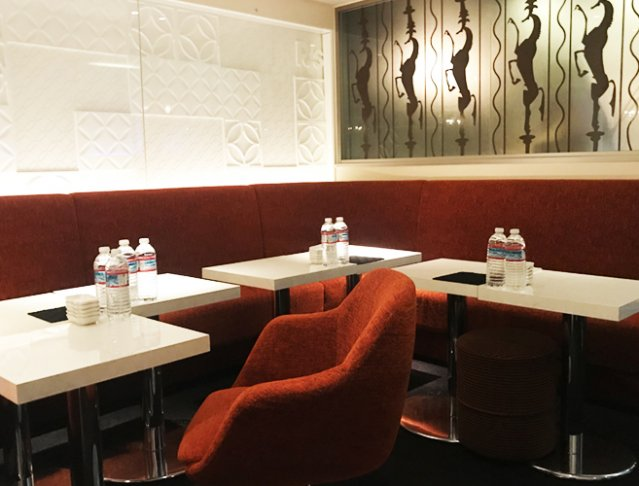 R's Cafe[アールズカフェ] 銀座 キャバクラ SHOP GALLERY 4