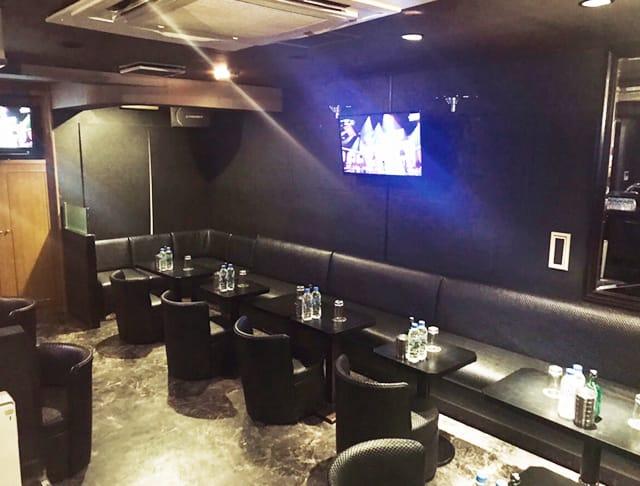 Pub phoenix[フェニックス](大宮キャバクラ)のバイト求人・体験入店情報Photo5