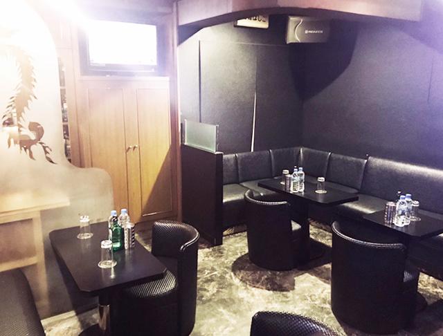 Pub phoenix[フェニックス](大宮キャバクラ)のバイト求人・体験入店情報Photo1