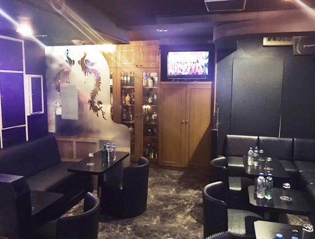 Pub phoenix[フェニックス](大宮キャバクラ)のバイト求人・体験入店情報Photo4