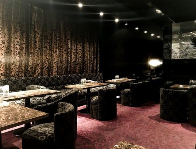 Club Themis[テミス](松戸キャバクラ)のバイト求人・体験入店情報Photo4