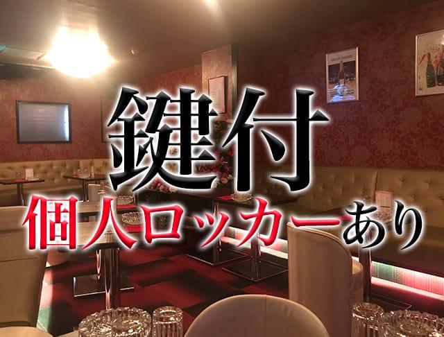 Club Le Pliage[プリアージュ](本厚木キャバクラ)のバイト求人・体験入店情報Photo4