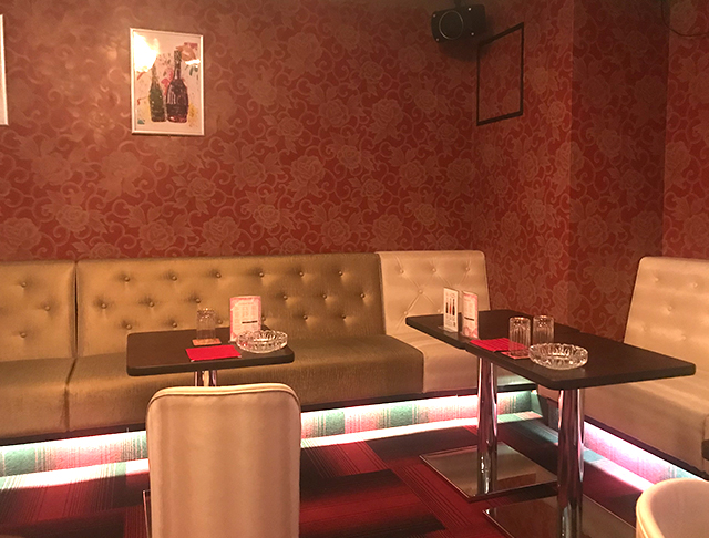 Club Le Pliage[プリアージュ](本厚木キャバクラ)のバイト求人・体験入店情報Photo3
